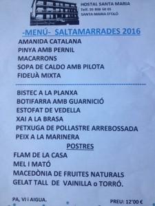 Hostal_Santa_Maria_Menu_Saltamarrades_2016