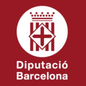 diputació_barcelona