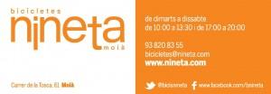 BICIS NINETA-page-001