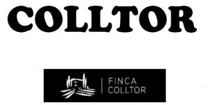 COLLTOR