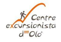 CentreExcursionistaOlo