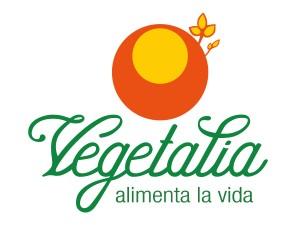 Vegetalia Vertical