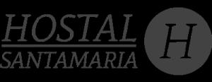 hostal_santa_maria_d_olo