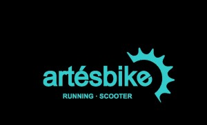 logo_artesbike-page-001