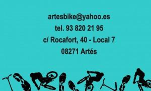 logo_artesbike-page-002