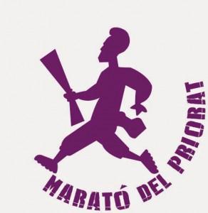 logo_marató_priorat