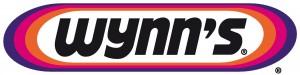 Logo_Wynn