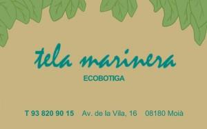 tela_marinera